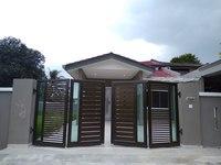 Property for Sale at Taman Menara Maju