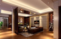 Property for Sale at Rica Residence