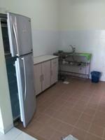 Property for Rent at Puri Pesona Apartment