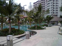 Property for Rent at Ara Hill