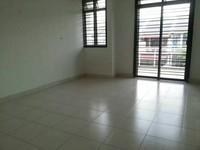 Property for Sale at Taman Sierra Perdana