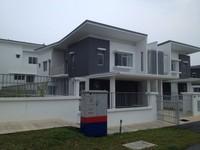 Property for Sale at Banyan 2