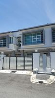 Property for Rent at Taman Meru Perdana