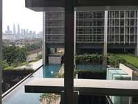 Property for Rent at The Fennel