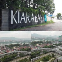 Property for Sale at Kiara East