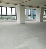 Property for Rent at Teega