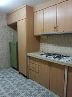 Property for Rent at Taman Seri Rambai