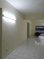 Property for Sale at Tiara Kelana