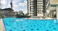 Condo For Sale at Suria Stonor, KLCC