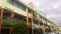 Property for Rent at Penampang