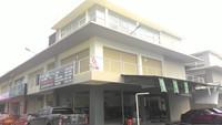 Property for Rent at Plaza Mahkota