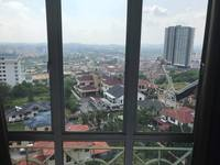 Property for Rent at Pangsapuri Ria