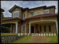 Property for Sale at Bukit Jelutong