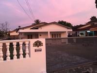 Property for Rent at Taman Pari