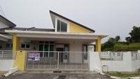 Property for Sale at Puteri Residence