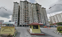 Property for Sale at Genting Court