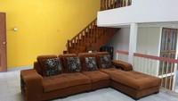 Property for Rent at Taman Templer