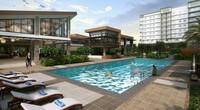 Property for Sale at Taman Dengkil Jaya