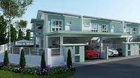 Property for Sale at Taman Sri Subang