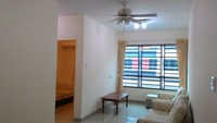 Property for Rent at Cyber City Apartments 2