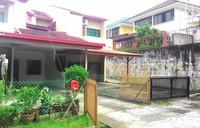 Property for Rent at Jalan Bundusan