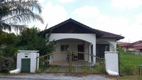 Property for Rent at Seremban