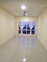 Property for Sale at Imperial Residence