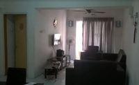 Property for Rent at Taman Sepakat Indah