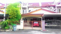 Property for Rent at Lagenda Heights