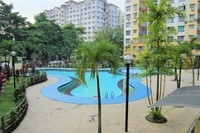 Property for Sale at Taman Abadi Indah