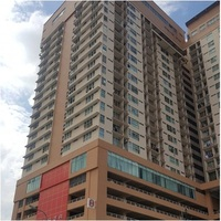 Property for Auction at Plaza Rah
