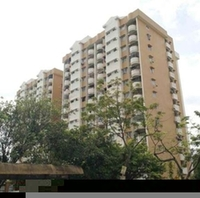 Property for Sale at Meadow Park 2