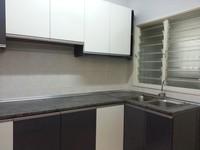 Property for Rent at Taman Dagang