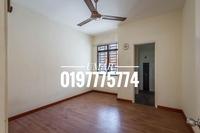Terrace House For Sale at Alam Sari, Bangi