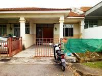 Property for Sale at Bandar Amanjaya