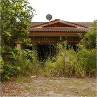 Terrace House For Auction at Bandar Baru Lembah Beringin, Kuala Kubu Baru