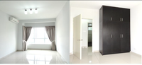 Property for Rent at 288 Residences