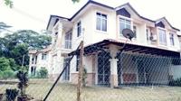 Property for Sale at Taman Ixora