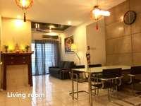 Property for Sale at Menara Menjalara