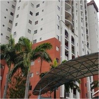 Property for Auction at Ketumbar Hill