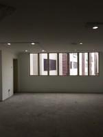 Office For Sale at Megan Phoenix, Taman Len Sen
