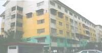 Apartment For Auction at Taman Rawang Perdana, Rawang