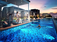 Property for Sale at M Centura