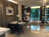 Property for Sale at United Point