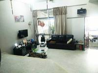 Property for Sale at Bandar Baru Permas Jaya