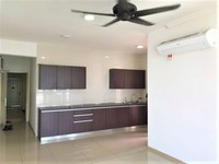 Property for Sale at Vista Alam