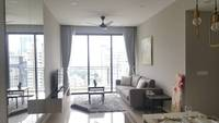 Property for Rent at Nadi Bangsar