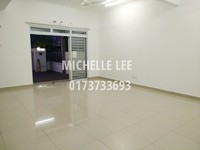 Property for Rent at Damai Residences