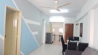 Property for Rent at Pelangi Damansara
