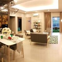 Property for Sale at Damai Vista
